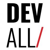 Developers Alliance